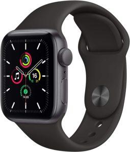 Apple_watch_ado