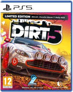 Dirt_5_jeux_PS5