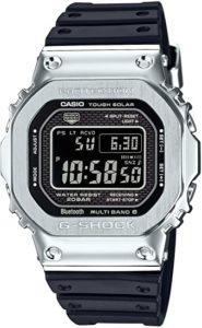 G_shock_meilleure_montre_solaire