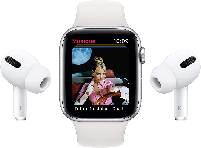 apple_watch_serie_6