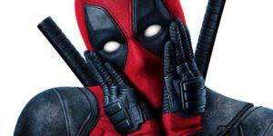 deadpool-marvel-antiheros