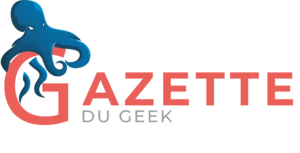 logo_gazette_du_geek