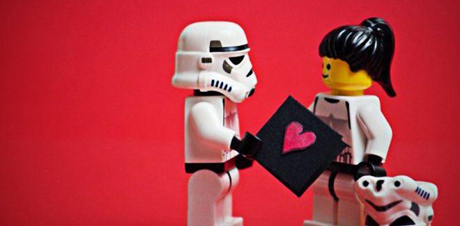 geek-saint-valentin