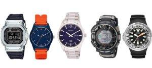 meilleures_montres_solaires