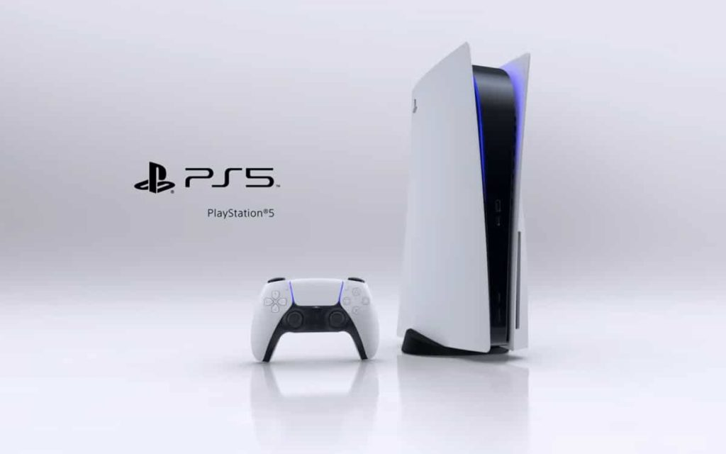 ps5-stock