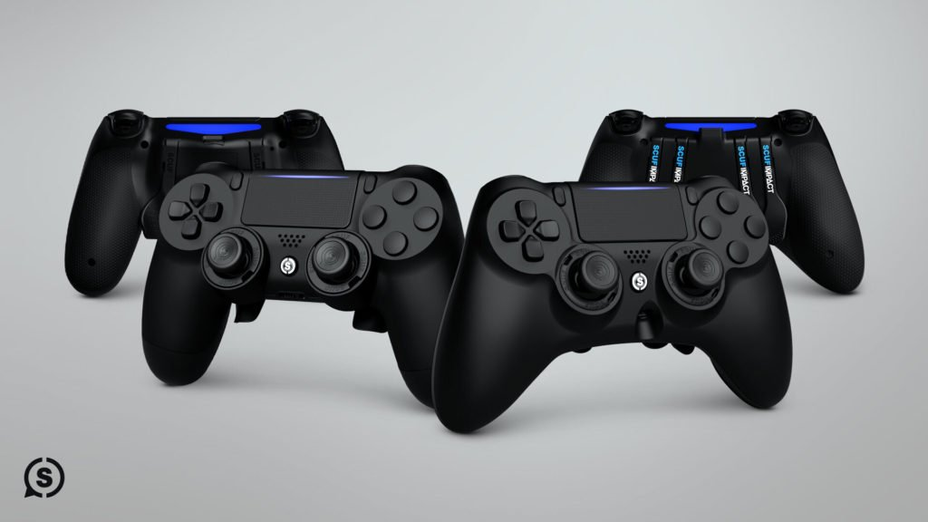 scuf_nextgen_playstation_pro_impact_v1