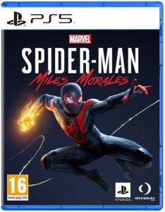 spimer_man_meilleur_jeux_PS5_du_moent