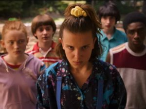 stranger-things-saison-4-big