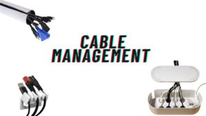 guide_cable_management