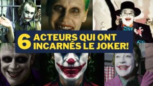 6-acteur-jocker-cinéma