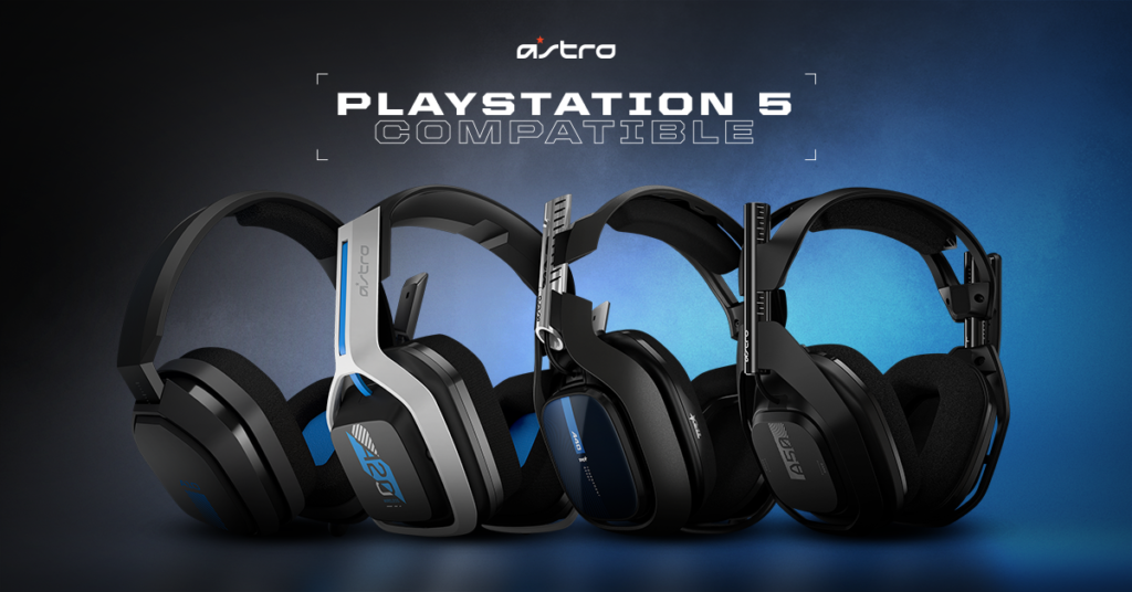 astro_gaming_casque_ps5
