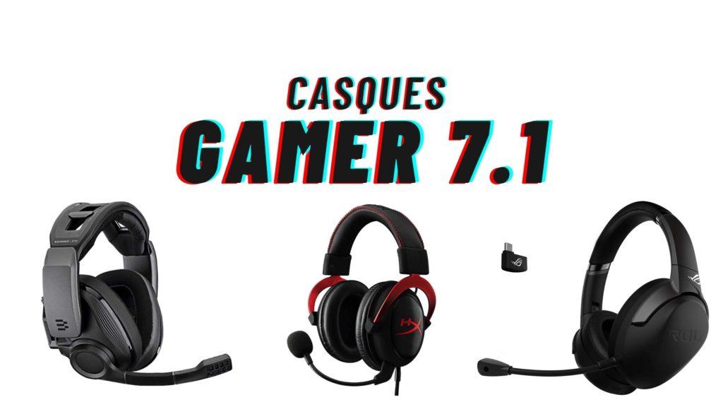 casque-gamer-7-1