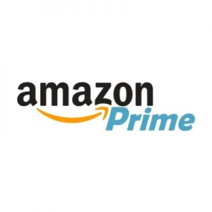 Avis_Amazon_Prime