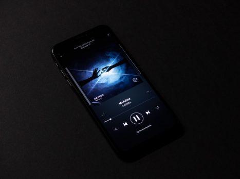 amazon music hd prix abonnement