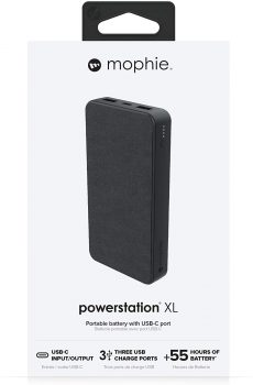 batterie externe macbook pro mophie
