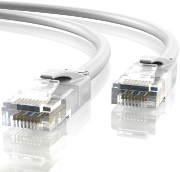 cable ethernet cat5e mrtronic