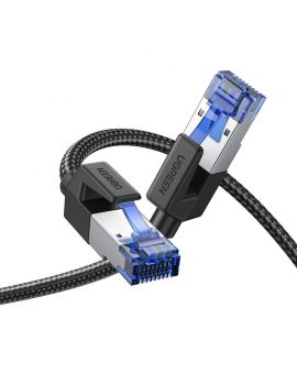 cable ethernet cat8 ugreen
