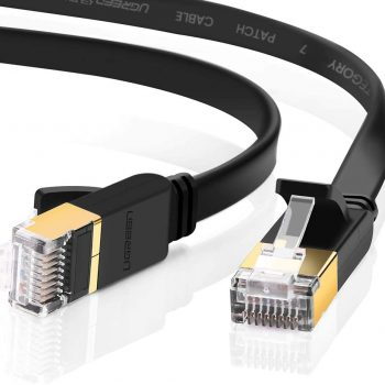 cable ethernet ps5 ugreen