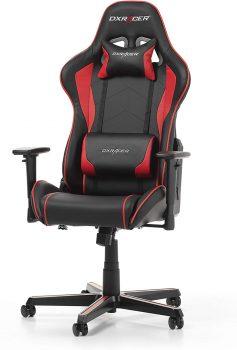 fauteuil_gamer_dxracer