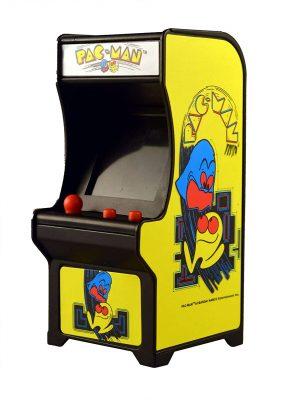 mini_pac_man_arcade