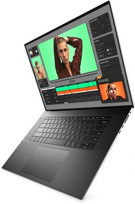 ordinateur portable enseignant dell xps 17