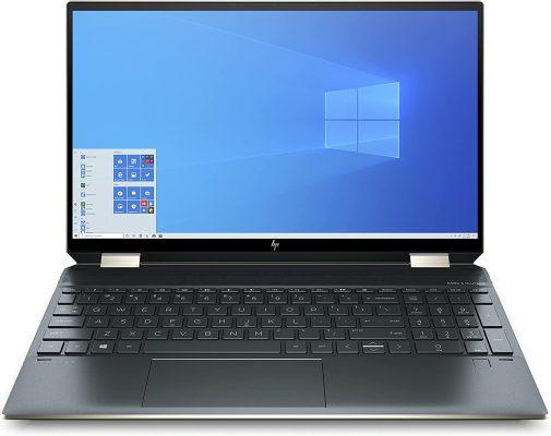 ordinateur portable enseignant hp spectre